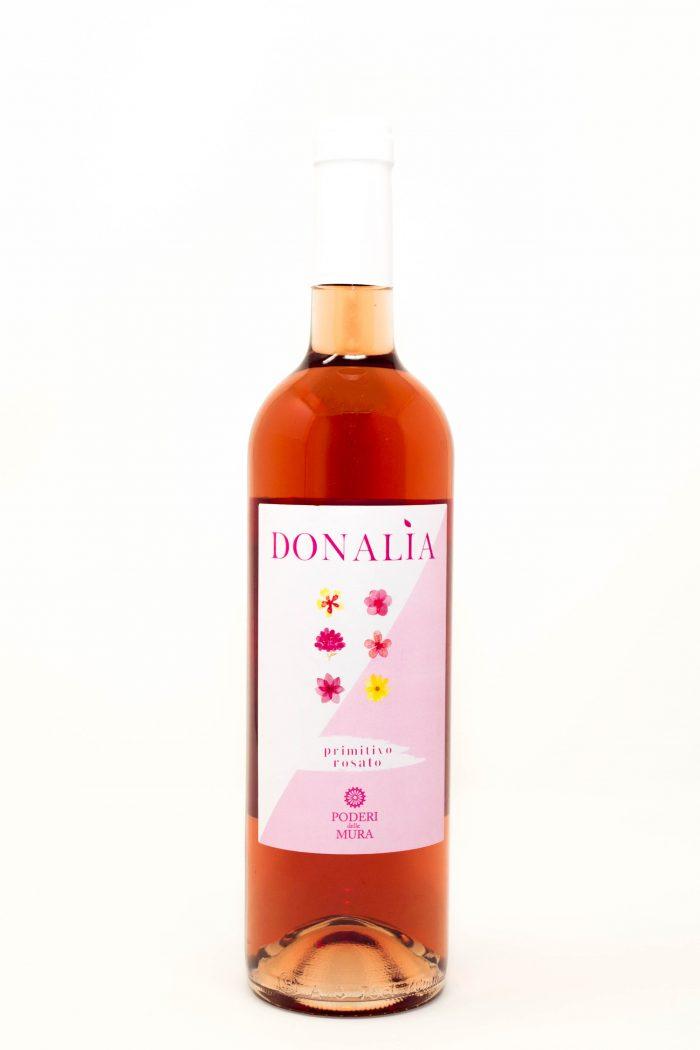 Vino Donalià
